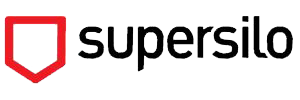 Logo Supersilo