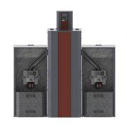1-5 Sistema en cascada RTB V13