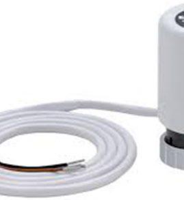 118-1 Cabezal termoelectrico
