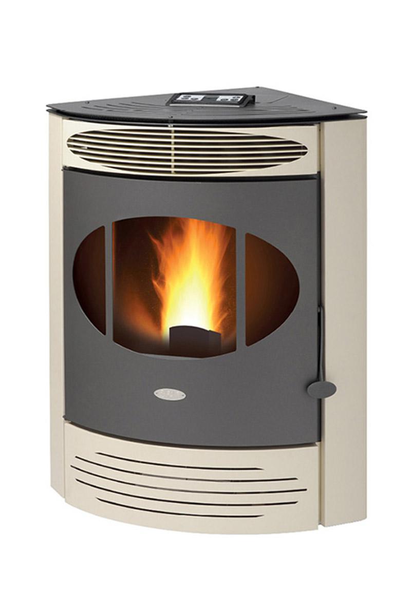 Estufa de aire x12 distribuciones biokima espa a s l - Estufas de aire ...