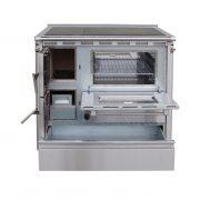 20-4 Cocina SG90 Frontal