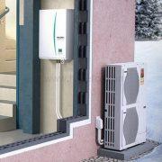 52-2 Hydrobox interior casa