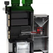 6-2 Gráfico generador aire Aero copia