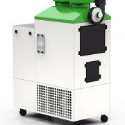 6-3 Trasera Generador aire Aero 100 copia