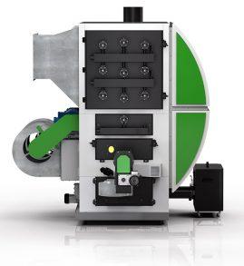 7-1 Generador aiere Aero 200 copia