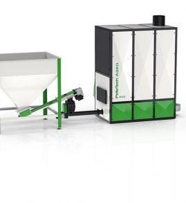 8-1 Generador aire Agro copia