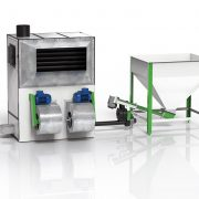 8-2 Trasera Generador aire Agro copia