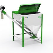 8-3 Tolva pellet generador aire Agro copia