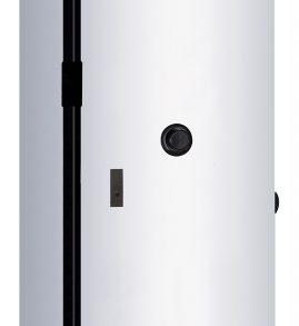 81-1 Interacumulador ACS VT-N+VT-S