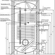 81-2 Esquema interacumulador VT-N+VT-S2 copia
