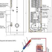 82-2 Esquema interacumulador SOL_AE copia