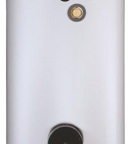 84-1 Interacumulador bomba de calor HRS