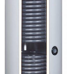 85-1 Interacumulador bomba de calor_energia solar WP_SOL