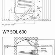 85-2 Esquema interacumulador WP_SOL copia