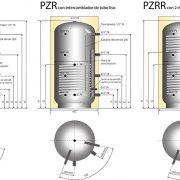 87-2 Esquema acumulador PZ copia