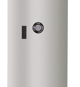 88-1 Acumulador inercia frío_calor WPPS