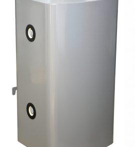 89-1 Acumulador inercia frio_calor PS_100