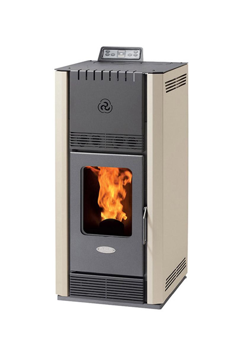 Estufa de aire a9 distribuciones biokima espa a s l - Estufas de aire ...
