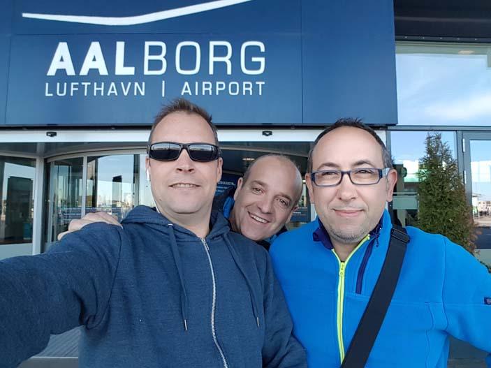 2-Alborg