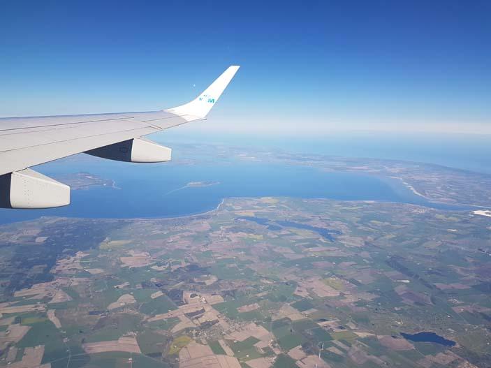 31-Dinamarca desde el aire