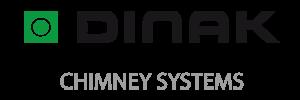 Logo Dinal