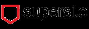 Logo Supersilo
