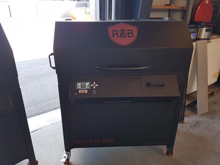 9-Nueva RTB BBQ