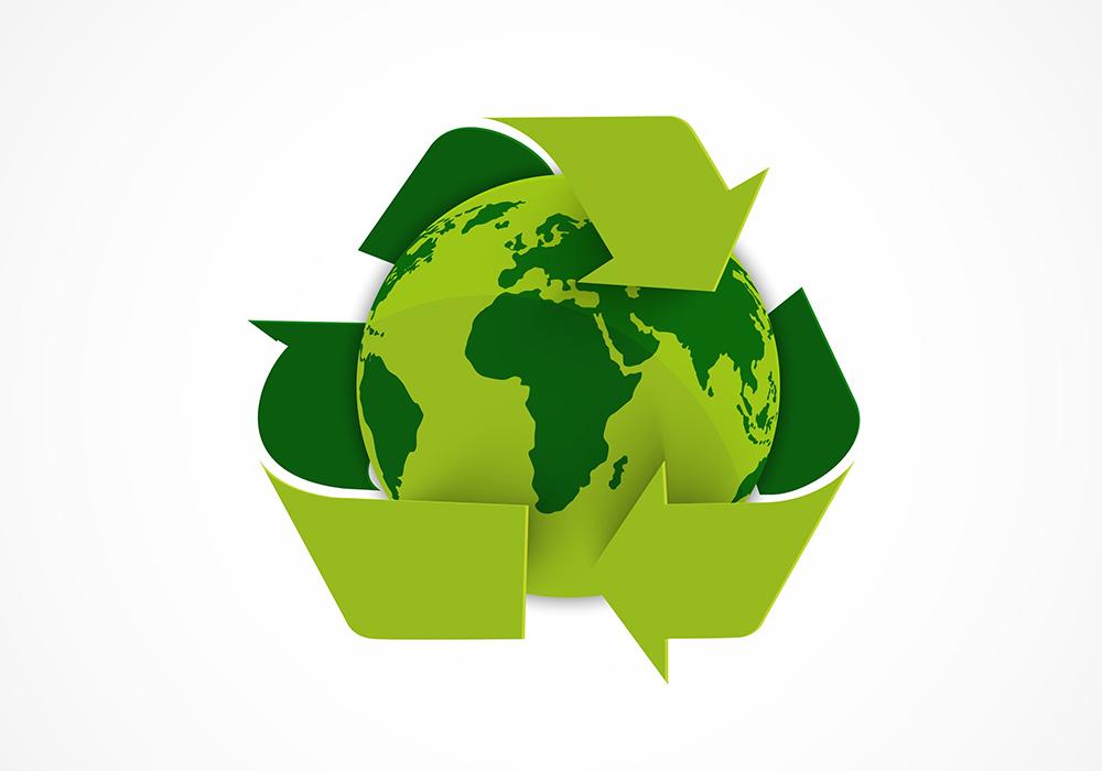 la-importancia-de-las-energias-renovables