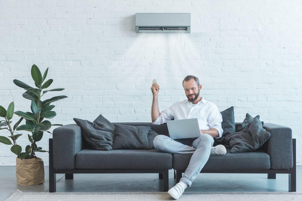 consejos-para-un-uso-eficiente-de-la-climatizacion