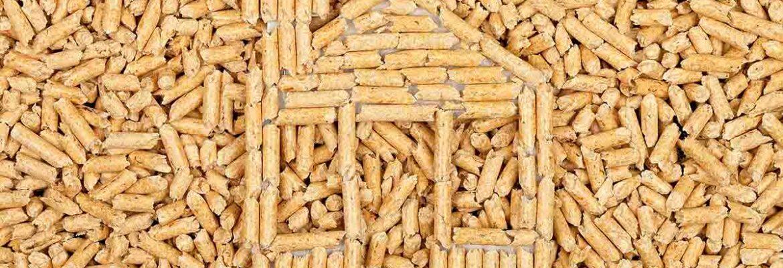 los-beneficios-de-la-biomasa-frente-a-otros-combustibles