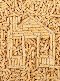 Los beneficios de la biomasa frente a otros combustibles